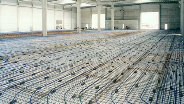 Is Underfloor Heating Worth Investing In?